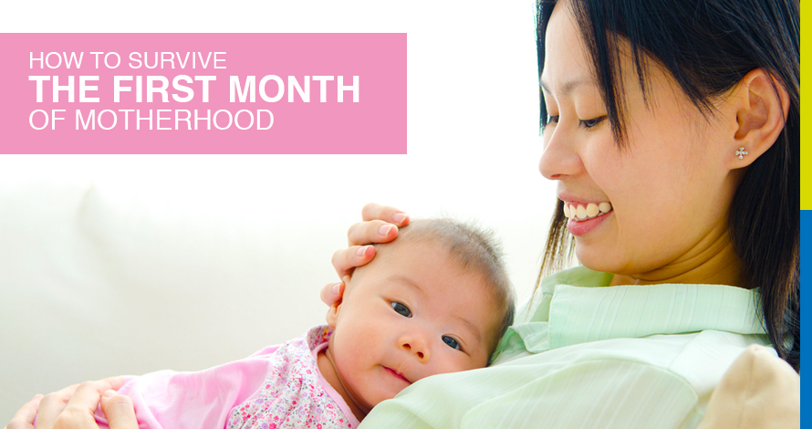 article_14_-_how_to_survive_the_first_month_of_motherhood