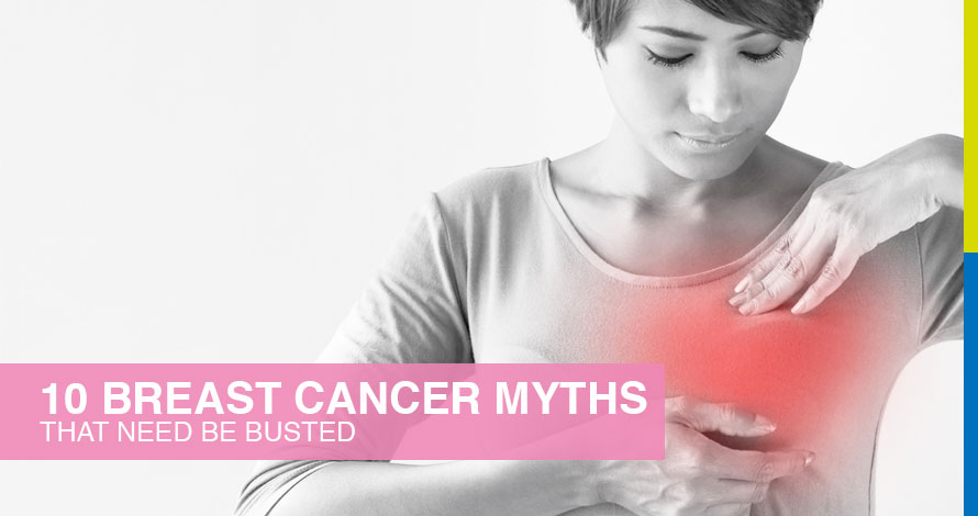 10-breast-cancer-myths-that-need-be-busted