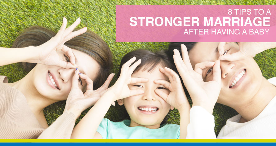 8-tips-to-a-stronger-marriage-after-having-a-baby