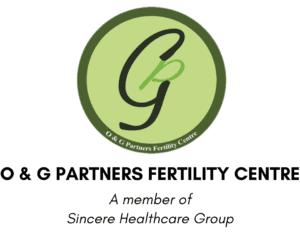 Website Member Listing - O & G Partners Fertility Centre
